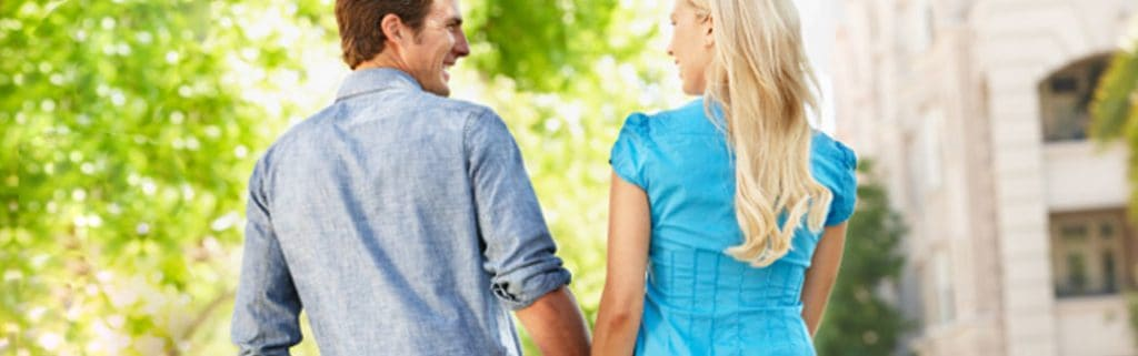Communication tools for marriage