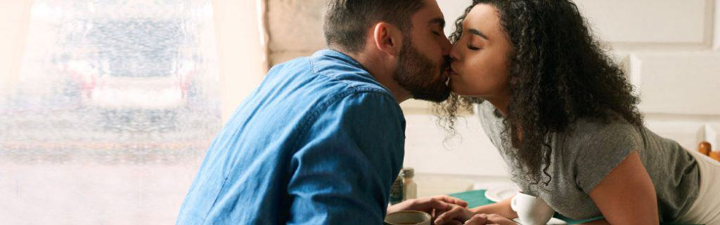 5 Essentials for a Thriving Marriage