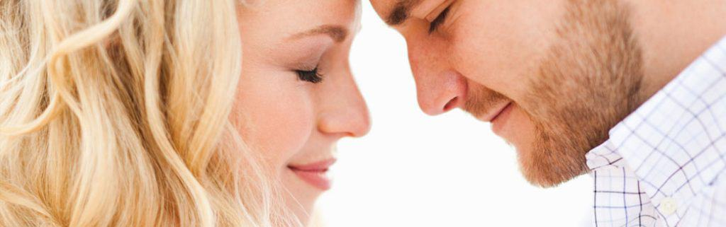 building-a-spiritual-foundation-for-your-marriage