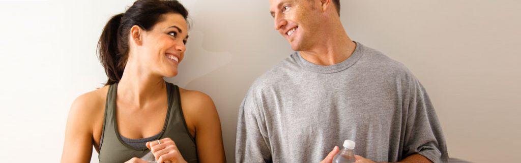 harmless-flirting-or-sexual-foreplay