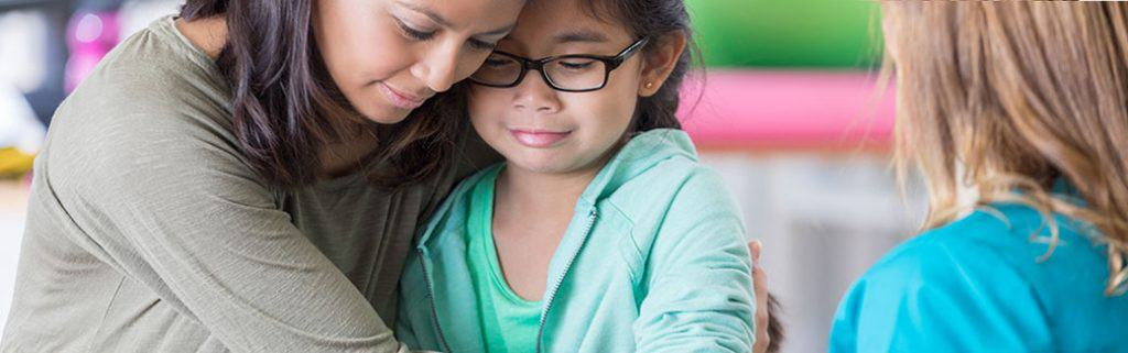 helping-your-children-understand-natural-disasters