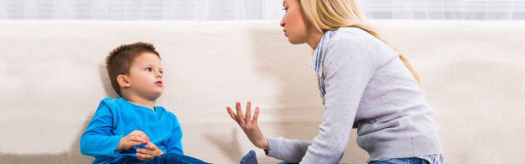 how-to-talk-to-your-kids-when-you-discipline-them