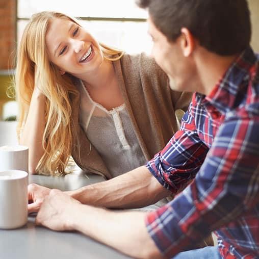 Affirming Your Husbands Leadership 1