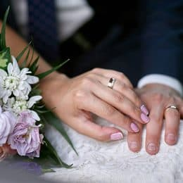 Happily Ever After Debunking The Myths