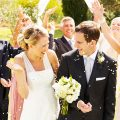 Marriage And The Mystery Of The Gospel 1