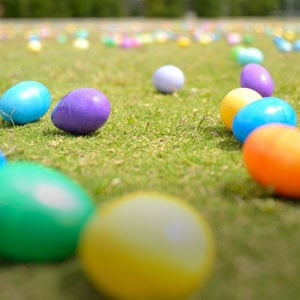 Resurrection Eggs Creatively Sharing Christ