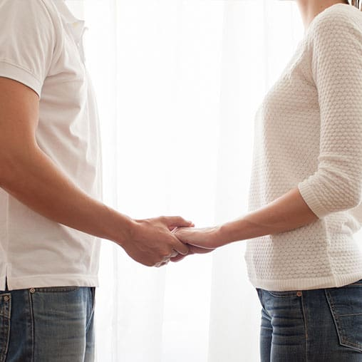 Successfully Managing Conflict In Marriage 3