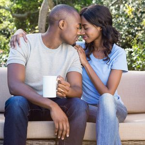 The Mystery Of Intimacy In Marriage 1