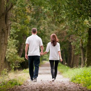 Dating And Preparing For Marriage 2