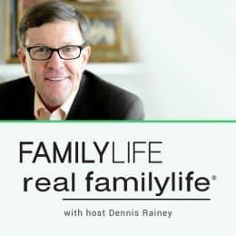 Real FamilyLife
