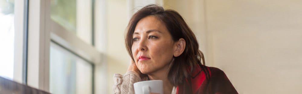 5 Ways My Husband Supports My Mental Health