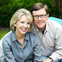Marriage And Family Mentors
