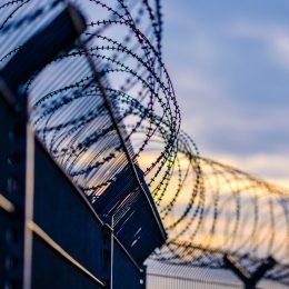 Spiritual Liberation For Prisoners